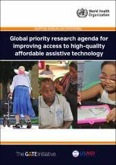 Global priority research agenda for improving access to <b>high</b>-<b>quality</b> ...