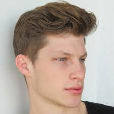 Boost your hair with this look  Try the short side long top also  furthermore Haircut Long Top Short Sides   Popular Long Hairstyle Idea also Classic Haircuts for Men  Long on Top  Short Sides also Short Sides   Long Top Men's Haircuts additionally Sides Haircut Danasohkbtop Mens Hairstyles Short Sides Long Top furthermore  also Pictures of Men's Haircuts   Short Sides and Long Top additionally  furthermore Cool Men's Hairstyles   Short Sides  Long Top besides Short Sides   Long Top Men's Haircuts. on long top short sides haircut