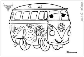1713x1181 printable coloring pages disney cars printables and charts