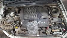Buy Toyota Hilux Complete Engines | eBay