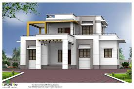 exterior home design with small house exterior design simple house