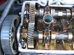 age vs afe what s the difference grassroots motorsports forum syntheticblinkerfluid wrote the f is a single cam gear turning two camshafts