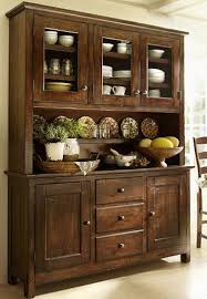 dining room hutch. Best 25 Hutch Decorating Ideas On Pinterest China Cabinet Decor Intended For Dining Room And W