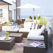 lounging furniture. IKEA Arholma Outdoor Modular Lounge Furniture \u2026 Lounging