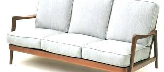 wooden frame sofa with cushions. Wonderful Sofa Wooden Couches Wood With Cushions Custom Sofa And  Frame Compact Inside Wooden Frame Sofa With Cushions O