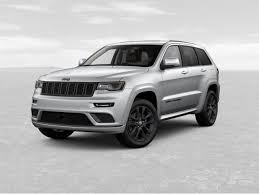 2018 jeep grand cherokee high altitude. simple high 2018 jeep grand cherokee grand cherokee high altitude 4x2 in canton ga   shottenkirk chrysler in jeep grand cherokee high altitude
