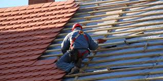 Image result for roofers have financing options