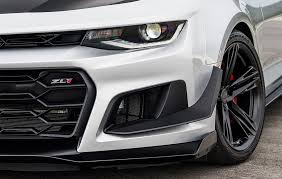 2018 chevrolet zl1 1le. simple chevrolet chevrolet in 2018 chevrolet zl1 1le