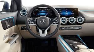 Among its many option packages, we'd choose the $1900 premium package, the $350 smartphone integration package, and the $1650 leather upholstery to make the interior feel a bit more. 4xmnalluempl M
