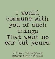 William Shakespeare Quotes About Beauty Best Of The 24 Best The Bard Images On Pinterest William Shakespeare