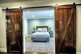 barn door for bedroom interior barn door ideas barn door bedroom interior double barn door ideas barn door for bedroom