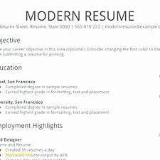 Resume Envelope Best Of Cover Letters Templates Google Docs Luxury