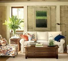 Antique Style In Home DecorationAntique Room Designs