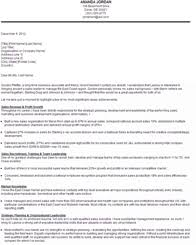 Referral Cover Letter Sample By Friend Cover Letter Samples