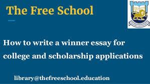 essays on frederick douglas best personal essay writer websites gb easy scholarships for high school seniors no essay