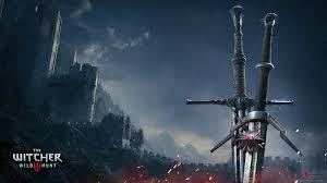 628 the witcher 3 wild hunt hd wallpapers background images wallpaper abyss