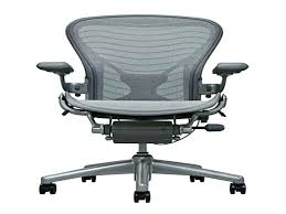 most comfortable chair in the world. Most Comfortable Chair In The World Desk Ever A Searching .