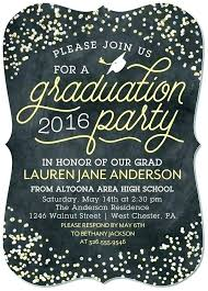 Create Graduation Invitation Online Create Graduation Invitations Walmart Invitation Template Cafe322 Com