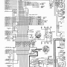 cadillac wiring diagram wiring diagrams online 1964 cadillac deville wiring diagram 1964 wiring diagrams