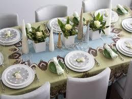 table settings for dinner   ... Table Set Ideas http://www