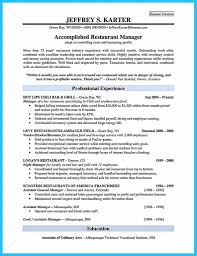 bar manager job description resume examples bar manager resume examples resume examples