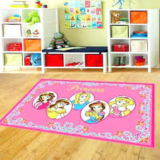 disney princess area rug princess area rug infinity kids carpet five 5 x 7 empire home disney princess area rug