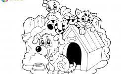 Ausmalbilder Alvin Und Die Chipmunks Inspirierend Girl From Alvin