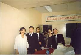 После защиты диплома часть МИТ Галереи ykt ru После защиты диплома часть МИТ98