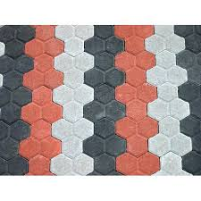 interlocking floor tiles interlock tile interlocking ceramic floor tiles bathroom