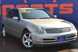 infiniti g35 sedan 2004. 2004 infiniti g35 sedan