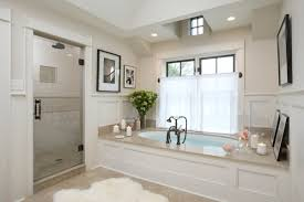 Bathroom Lone Star Remodeling And Renovations - Bathroom remodel prices