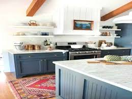 best kitchen rug ideas best kitchen decor images on for kitchen rug runners washable kitchen floor rug ideas