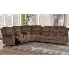 Living Room Brown Couch Stunning U48cbrr Global Furniture U48cbr Reclining Sofa With Ddt