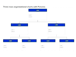 excel template organizational chart corporate structure chart template organization chart template excel