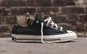 converse 70 black. converse chuck taylor ox 70 black leather