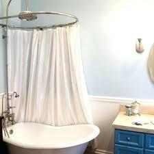 home depot l shaped shower curtain rod angle shower curtain rod angle at home depot angle shower curtain rod angle at home depot angle shower curtain rod l
