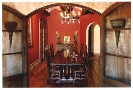 spanish furniture designers. renaissance architectural old world tuscan interior design luxury spanish furniture designers
