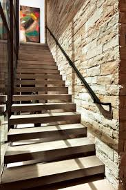 Stair Design 1927 Best Luxe Halls Stairs Images On Pinterest Stairs