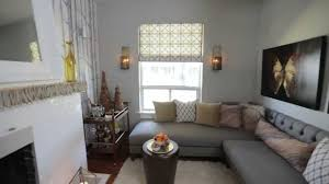 For Interior Design Living Room Interior Design How To Create A Cosy Lounge Inspired Living Room