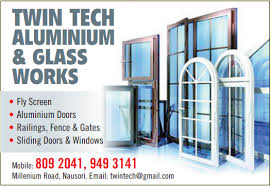 professional installers garage doors burglar proofing systems glass works
