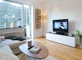 apartment living room ideas also modern apartment furniture ideas small flat furniture ideas s 47bfb c7ff