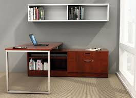 custom office desk. Modular Office Desks - IOF Custom Desk Furniture