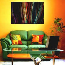 pretty interior design living room my how can i apply feng shui principles to decorate apartment apply feng shui