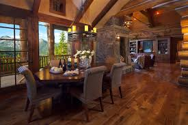 log cabin furniture ideas living room. Astounding Images Of Log Cabin Homes Interior Design And Decoration : Simple Neat Furniture Ideas Living Room