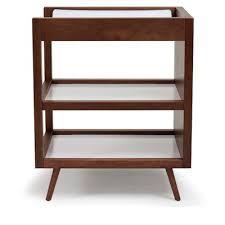 ubabub compact nifty changer baby modern furniture