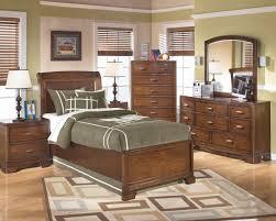 twin bedroom furniture sets. pretty twin bedroom furniture sets on ashley alea b447 21 26 62 63 83 sleigh