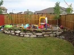 Best 25 Backyard Play Areas Ideas on Pinterest Backyard