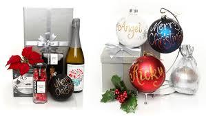 Best Christmas Gifts U0026 Presents In Australia  Christmas Gift Personalised Christmas Gifts Australia