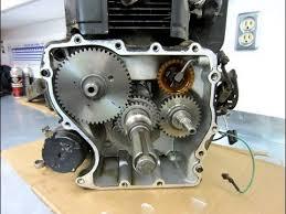 setting timing on hp kohler engine yahoo answers answers