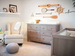 ideas for ikea furniture. Image Of: Ikea Baby Furniture Nursery Ideas For